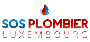 Plombier Luxembourg